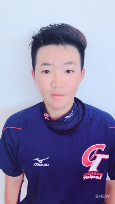 HSIEH YU YING