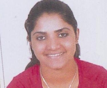UROLAMMANDA SURESH BHAVYA