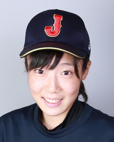 TANAKA SHIORI