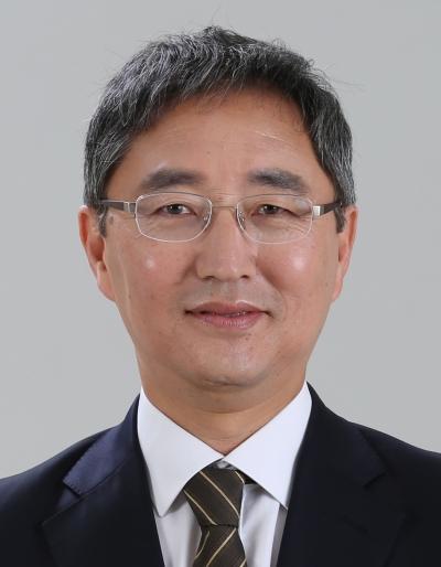 HAN TAEK KEUN